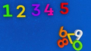 ประกาศ หมายเลขประจำตัวผู้สมัครรับการสรรหาและเลือกตั้งเป็นกรรมการดำเนินการ ประจำปี 2564